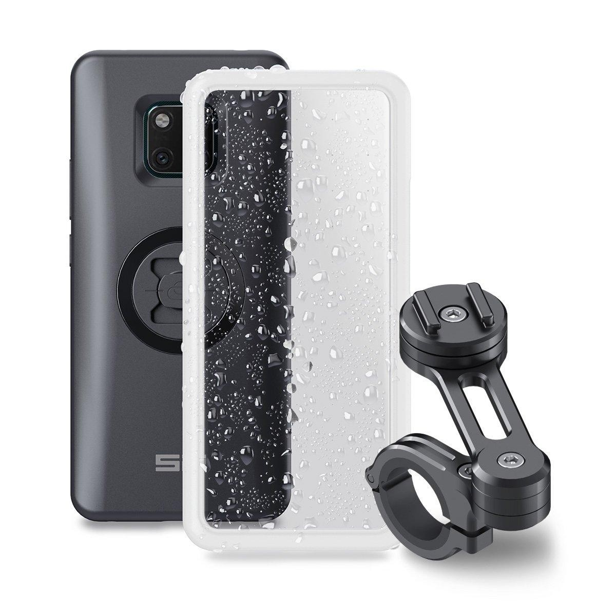 SP - Moto Bundle Handy - Montage - Set Huawei Mate 20 Pro