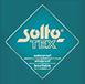 Solto-Tex