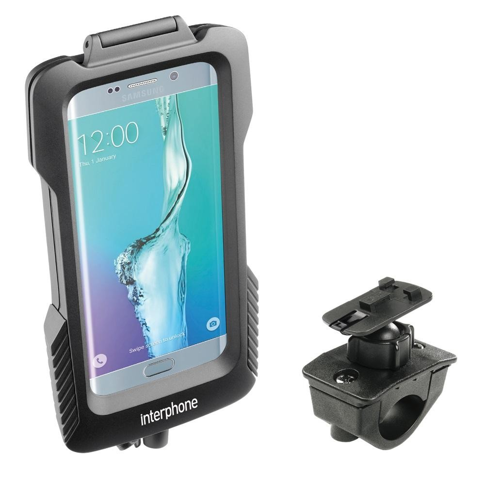 cellularline Interphone Pro Case IPhone 6 / S 848208