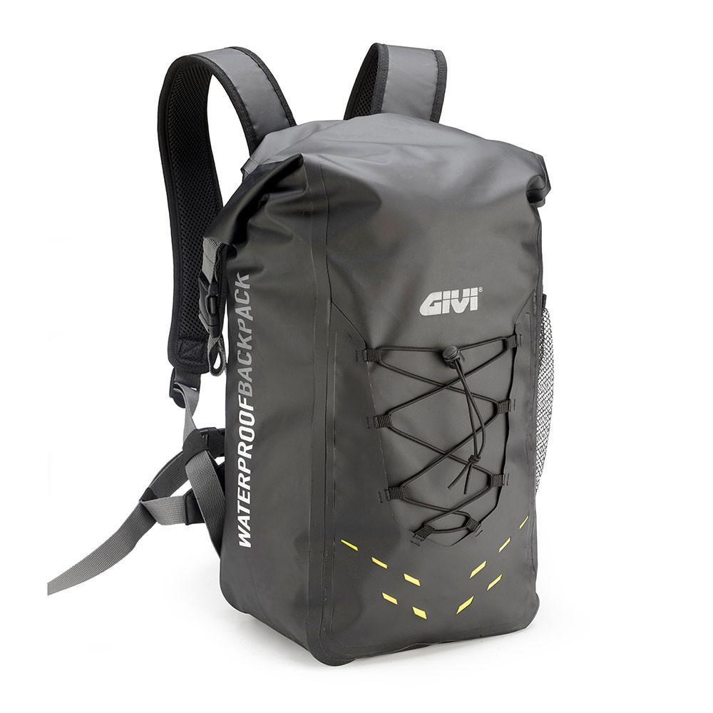 Givi - Easy-Bag Rucksack 18L Wasserdicht EA121