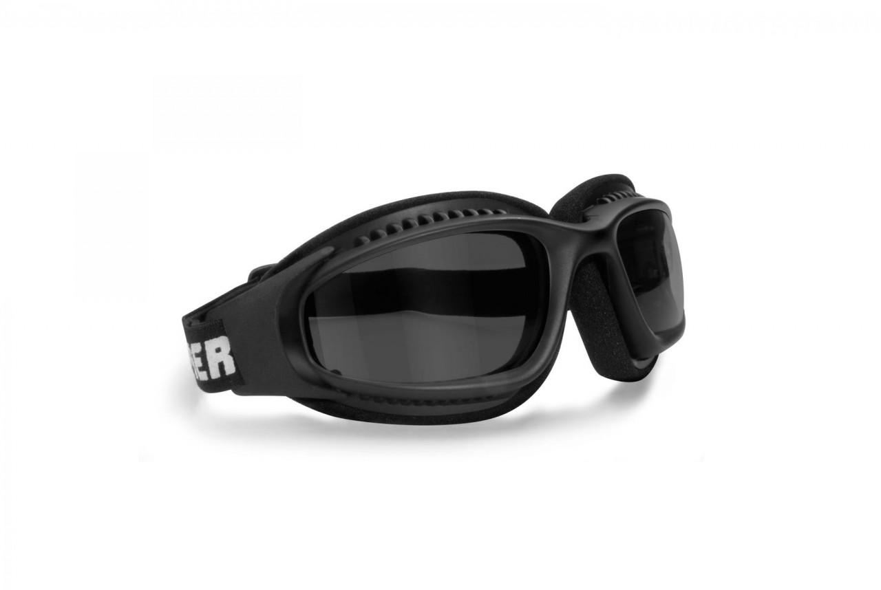 Bertoni Motorradbrille AF113A